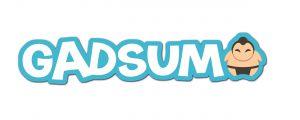 GADSUMO Logo