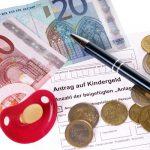 Kindergeld 2016/ 2017 – Die aktuelle Situation und Aussichten auf 2017