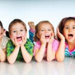 Kinder- und Babymode im Internet kaufen?! | Vor- und Nachteile der Onlinevariante