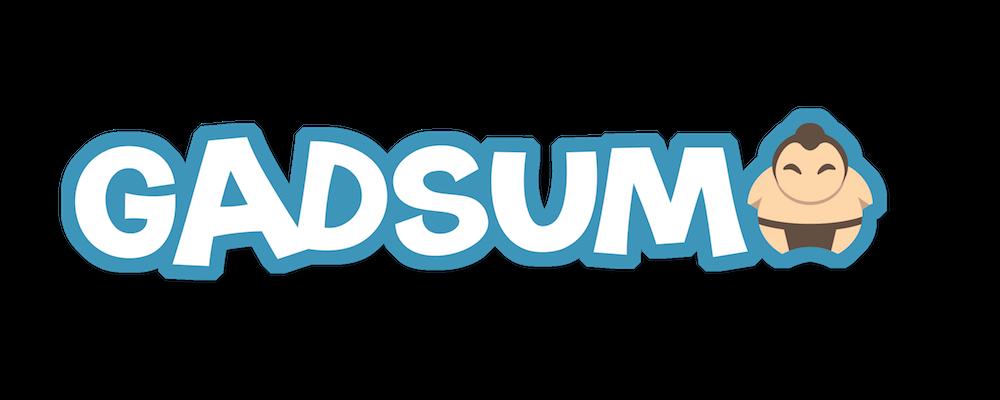 GadSumo
