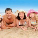 Sommerurlaub mit den Kindern | 3 tolle Orte für den Familienurlaub – Erster Teil: Jütland in Dänemark + Türkei unsicher?!