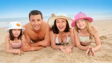Sommerurlaub mit den Kindern   3 tolle Orte für den Familienurlaub – Erster Teil: Jütland in Dänemark + Türkei unsicher?!