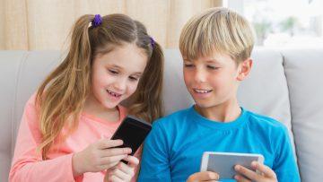 Erstes Handy Test & Empfehlung + Handyvergleich für Kinder