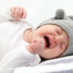 So schläft Dein Baby leichter durch