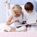 Spielerisch lernen und entdecken mit dem tiptoi Starter-Set