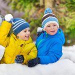 Der ultimative Winterspaß – Mit der Profi-Schnellballzange