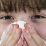 SOS Erkältungszeit – Was jetzt gut ist um nicht krank zu werden