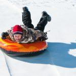 Tolle Gadgets für den Schnee – großer Spielspaß für unsere Kleinsten