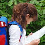Schlechte Noten auf dem Zeugnis – Wie wir unseren Kindern helfen können