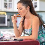 Kredit für alleinerziehende Mütter – So stehen die Chancen auf eine Kreditvergabe