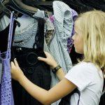 Second Hand Kleidung für Kinder – Tipps und Vorteile bei Secondhand