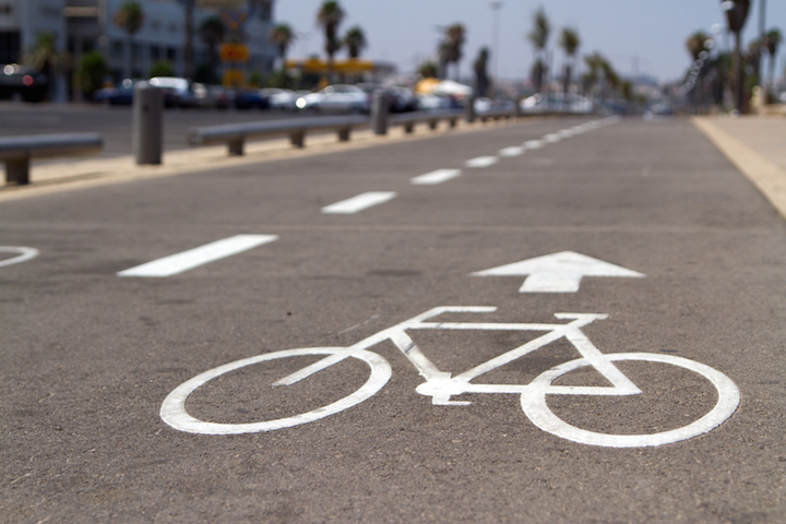 Sicherheit im Straßenverkehr | © panthermedia.net /gdolgikh