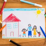 Das erste Eigenheim – Was ihr beim Hausbau beachten solltet