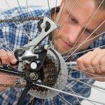 Fahrrad selbst reparieren – Das 1×1 der Selbsthilfe!