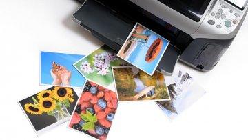 Die besten Drucker für den Hausgebrauch – Tipps für Familien