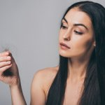 Haartransplantation in Deutschland – ist das überhaupt leistbar?