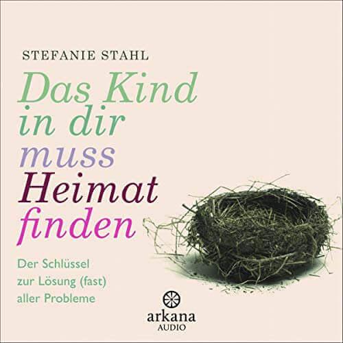 Heimat finden | Screenshot audible.de