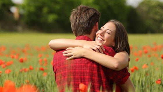 Endlich heiraten: Die Checkliste zum Ja-Wort