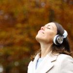 Hörbuch-Tipps für die kalte Jahreszeit
