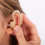 Ist mein Kind schwerhörig? So finden Sie es heraus!