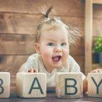 DIY-Ideen für Geschenke zur Geburt – Wie ihr Eltern & Baby mit Selbstgemachtem eine Freude machen könnt
